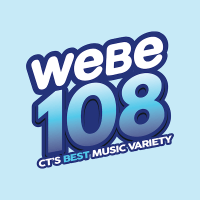 WeBE We Be 108 107.9 600 WICC Bridgeport Mike McGowan Bellamy Megan Stone