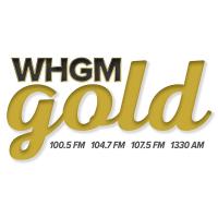 1330 WHGM Gold Havre de Grace Bel Air Maryland News Network