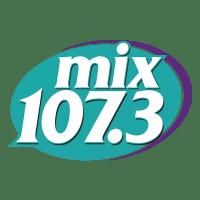 Mix 107.3 WRQX Washington DC K-Love WSOM Jack Diamond