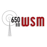 650 WSM Nashville George Plaster