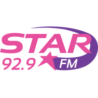 92.9 Star FM StarFM 570 WPLW Raleigh Bob Sheri