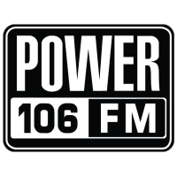 Power 106 Meruelo Media Nick Cannon