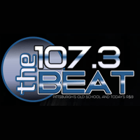 107.3 The Beat Pittsburgh's Old School R&B WAMO
