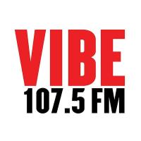 Vibe 107.5 KVBH San Antonio Xavier's World