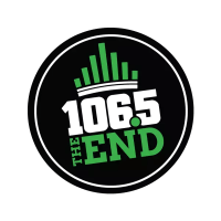 106.5 The End WEND Charlotte