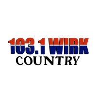 103.1 WIRK West Palm Beach Tim Leary Chelsea