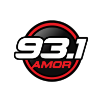 93.1 Amor WPAT-FM Paterson New York City