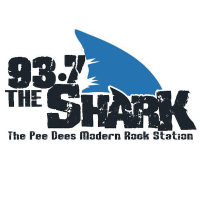 Hits 93.7 The Shark WXJY Georgetown