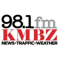 98.1 KMBZ-FM Kansas City