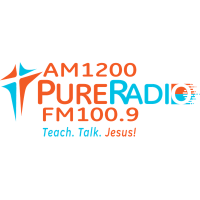 Pure Radio 1200 100.9 KPSF Palm Springs