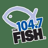 104.7 The Fish WFSH-FM Athens Atlanta Salem Media K-Love