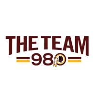 The Team 980 WTEM Washington DC