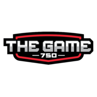 750 102.9 The Game KXTG Portland