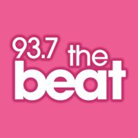 Smooth 93.7 The Beat KJZY Santa Rosa Spin-FM