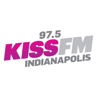 97.5 Kiss-FM Indianapolis WOLT-HD3