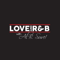Love and R&B Al B. Sure Sean Andre
