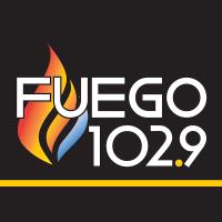 Fuego 102.9 Exitos KJFA Albuquerque