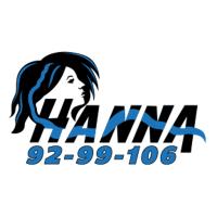 Hanna 92.3 WHNA 106.1 WNNA 99.3 Bloomsburg