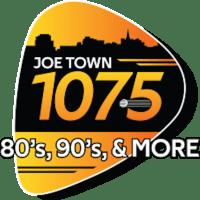 Joe Town 107.5 KESJ St. Joseph
