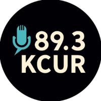 89.3 KCUR Kansas City 91.9 KWJC