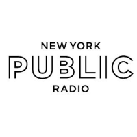 New York Public Radio 93.9 WNYC 105.9 WQXR