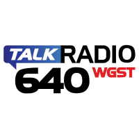 Talk Radio 640 WGST Atlanta