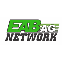 EAB EAst Arkansas Broadcasters