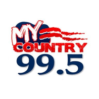 My Country 99.5 ESPN KHDL Emporia