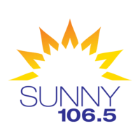 Sunny 106.5 KSNE Las Vegas