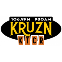 KRUZN Cruisin 106.9 The X Rocks 980 KTCR Yakima
