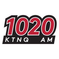 1020 KTNQ Los Angeles Univision