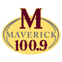 Maverick 100.9 KVMK Bryan College Station