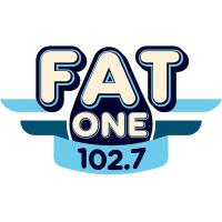 102.7 The Fat One 930 WFAT Battle Creek