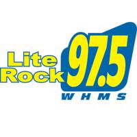 Lite Rock 97.5 WHMS Champaign Urbana