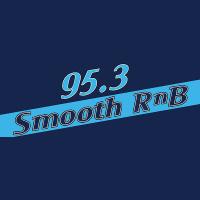 95.3 Smooth R&B Kissin Country Legends WRLD Columbus