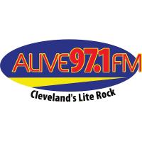 Alive 97.1 1280 WALI Cleveland Dayton