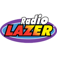 Lazer Broadcasting 1510 KSFN San Francisco