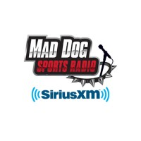 Mad Dog Sports Radio SiriusXM