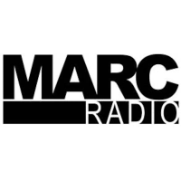 MARC Radio 94.1 R&B RNB WDVH