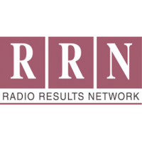 Radio Results Network AMC Partners Sovereign Communications