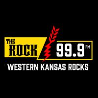 The Rock 99.9 ESPN KWKR Garden City