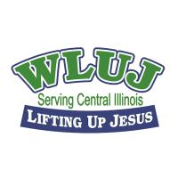 WLUJ Springfield Good News Radio Cornerstone
