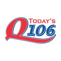 Q106 106.3 WWQM Madison