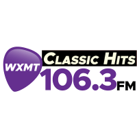 Classic Hits 106.3 XMT The Mountain WXMT