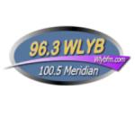 Profile picture of musiconradio
