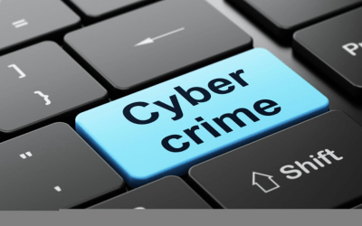 [LISTEN] South Africa a Soft Target for Cyberattacks than Anywhere in the World During Lockdown