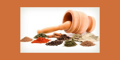A collection of Home Remedies