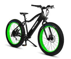[LISTEN] New Rules to have an Impact on e-Bike Owners