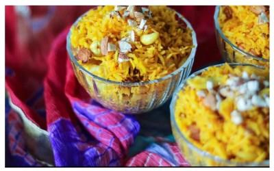 Choungay recipe/Koknie style sweet treat (05.09.19)