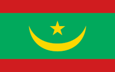 ISLAM IN MAURITANIA PART 5 – ML YUSUF BEMATH